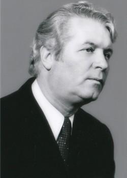 Олекса Мишанич