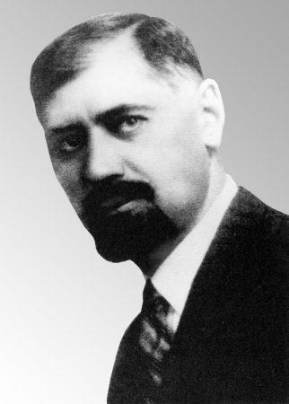 Андрій Бродій