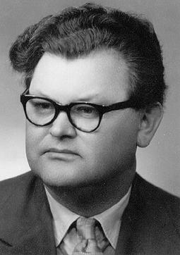 Іван Мацинський