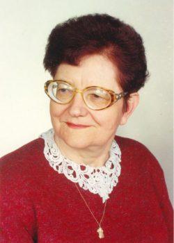 Олена Фечко-Каневська
