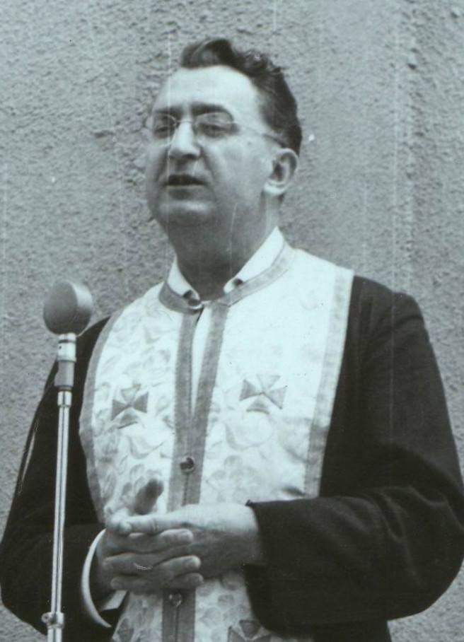 Степан Пап