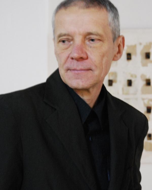 Габріел Булеца